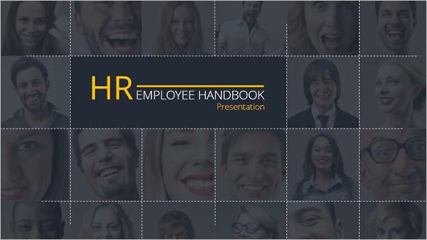 HR Employee Excel