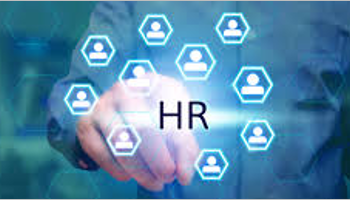 HR Form Templates
