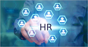 HR Form Templates