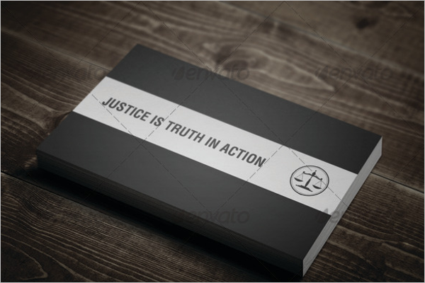 23 lawyer business card templates free psd vector designs industry specific lawyer business card reheart Image collections