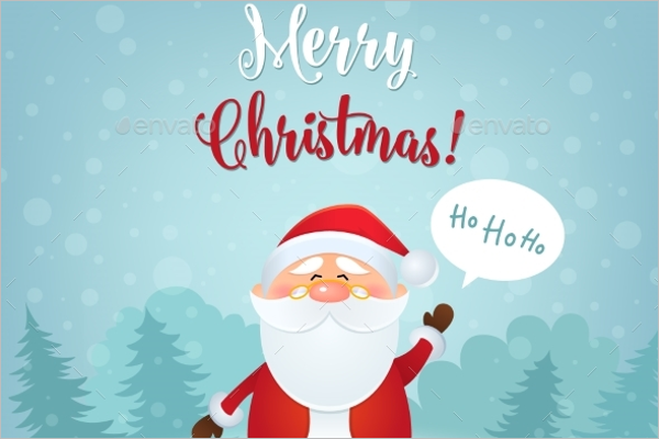 40 christmas greeting card templates free ideas designs merry christmas greeting card template m4hsunfo