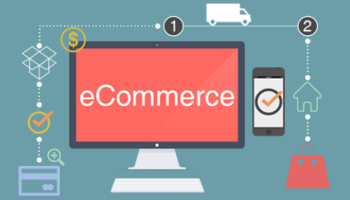 Multipurpose Ecommerce Themes