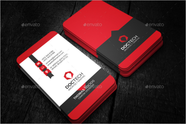 24 office business card templates free word designs office business card template cheaphphosting Gallery