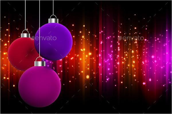 Office Christmas Decoration Design