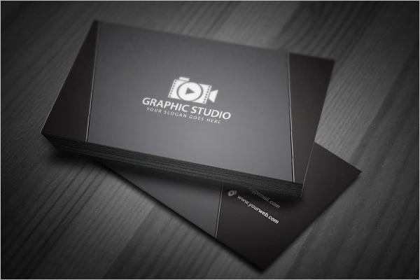 Office Depot Business Card Holder