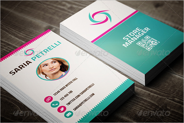 24 office business card templates free word designs office max business card template cheaphphosting Image collections
