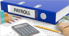 28+ Payroll Templates Free Excel, PDF, Word Format