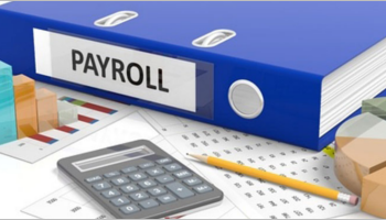 Payroll Templates
