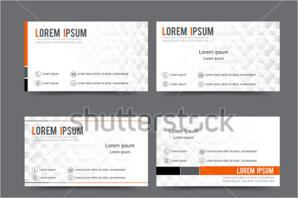 Office Business Card Templates Free Word Designs Creative - Sample business cards templates
