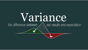 Sample Variance Examples