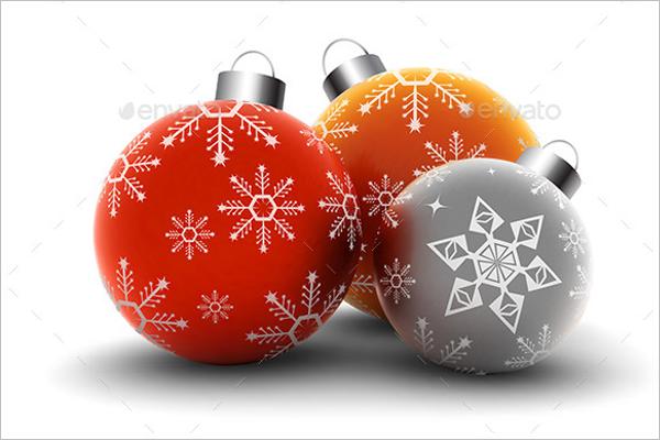 School Christmas Decoration Idea