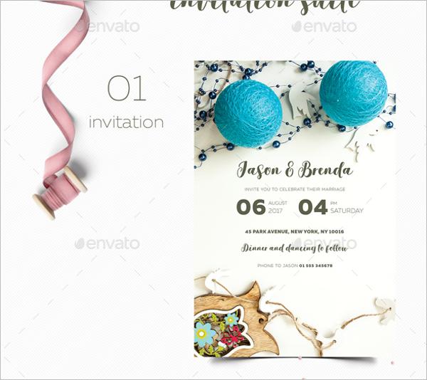 30 wedding menu templates free word pdf psd card designs