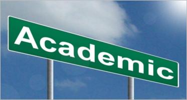 Academic Certificate Templates