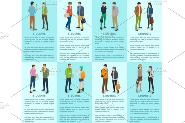 Academic Poster PowerPoint