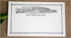 18+ Sample Attendance Certificate Templates