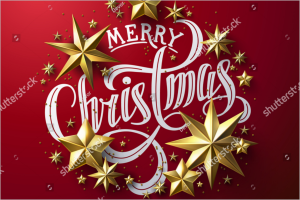 BestChristmas Party Background Theme Free