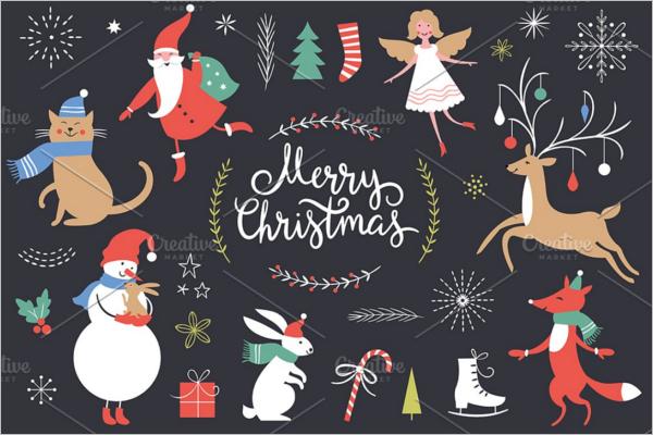 Best Christmas Stocking Design