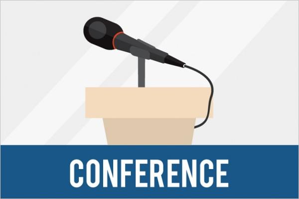 Best Conference Poster Design