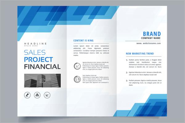Printable Office Brochure Templates Free Designs Creative - Office brochure templates