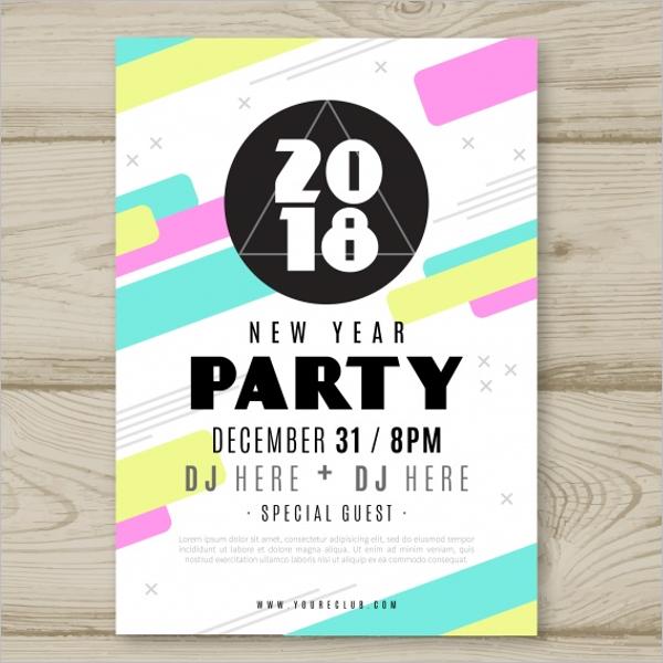 Best Poster Design PPT