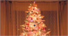 Best White Christmas Tree Ideas