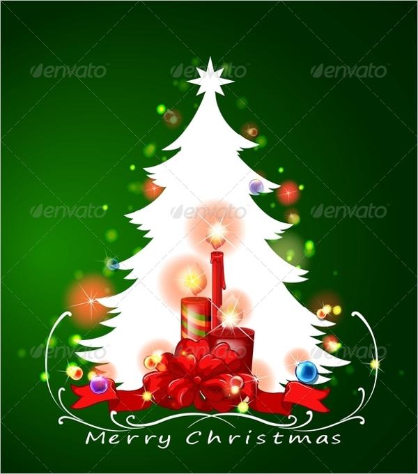 Best White Christmas Tree