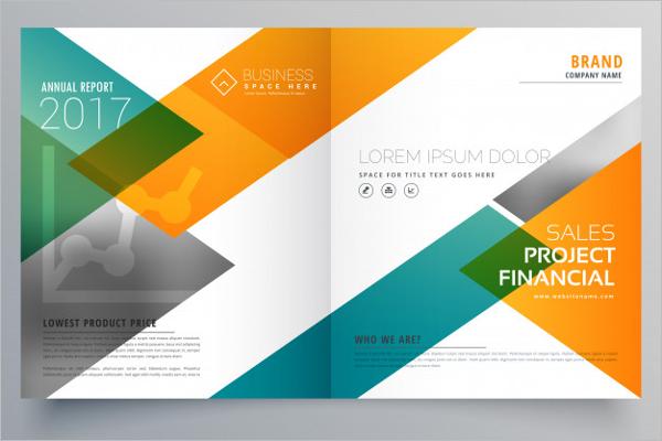 Printable Office Brochure Templates Free Designs Creative - Brochure designs templates
