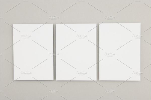 15 printable blank flyer templates free word psd designs blank flyer template maxwellsz