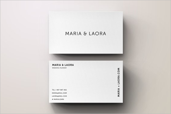 30 blank business card templates free word psd designs business card template word cheaphphosting Image collections
