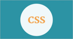 22+ Responsive CSS Website Templates