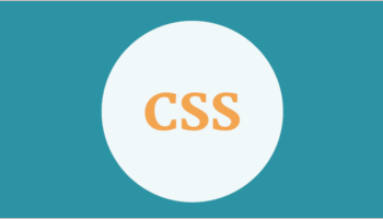 CSS Website Templates
