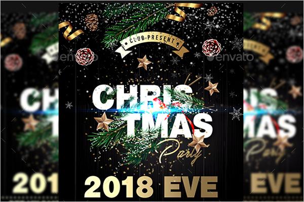 Christmas Classy Party Ideas