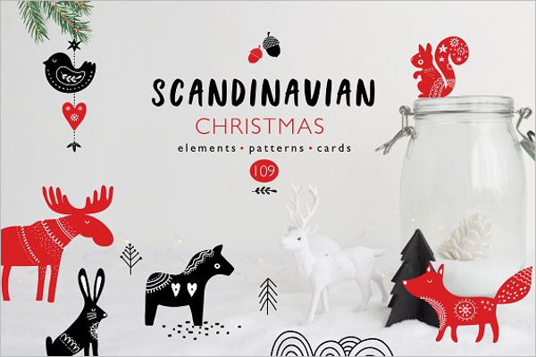 https://creativemarket.com/Marish/1952128-Scandinavian-style-Christmas-bundle?u=consource