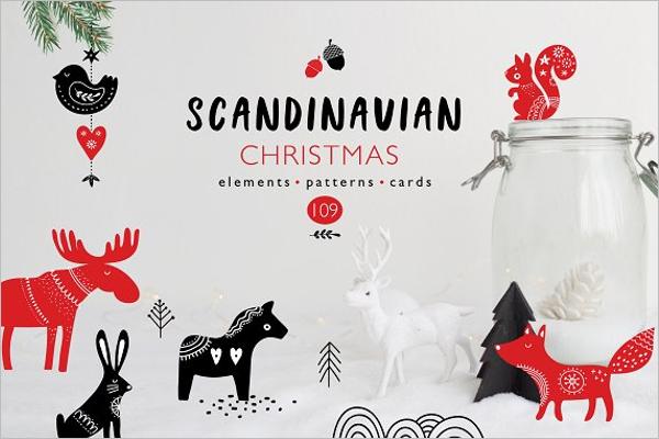 https://creativemarket.com/Marish/1952128-Scandinavian-style-Christmas-bundle?u=consource