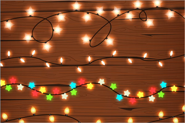 Christmas Party Theme Download