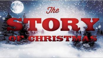 Christmas Story Templates