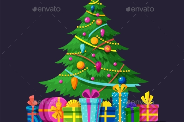Christmas Tree Online Images