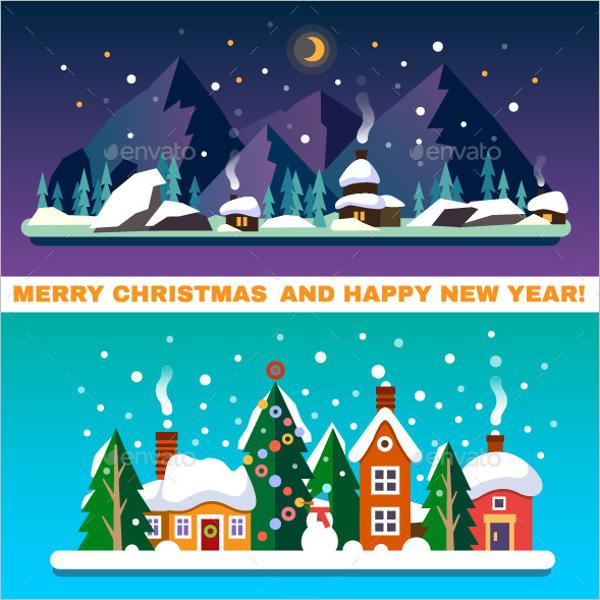 christmas village set michaels - Christmas Village Sets Michaels