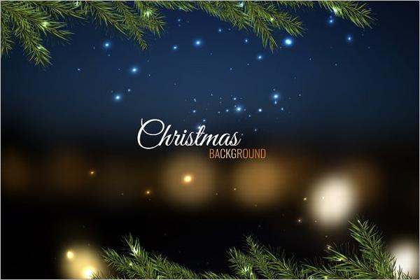 Corporate Christmas party idea