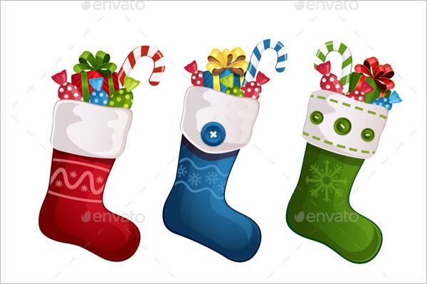 Creative Christmas Decoration Idea