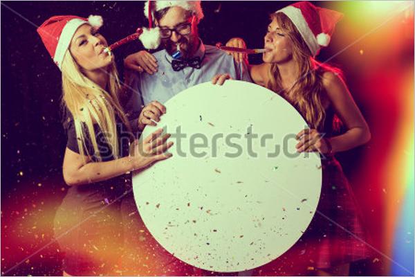 Creative Eve Party Celebration Ideas