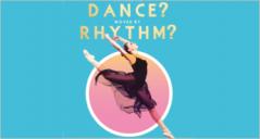 Dance Poster Templates