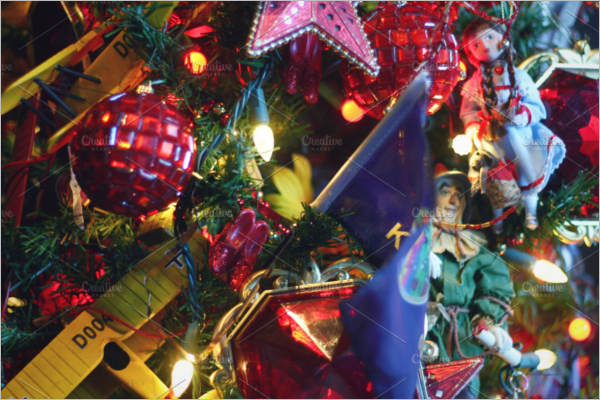 Diy Christmas Decoration Design