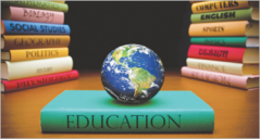 40+ Responsive Education WordPress Themes