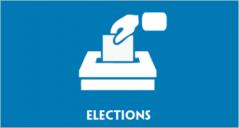 32+ Election Poster Design Templates