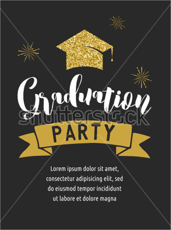 Free Academic Poster Template