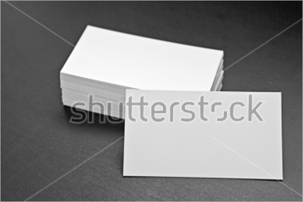 30 blank business card templates free word psd designs free blank business card template cheaphphosting Images