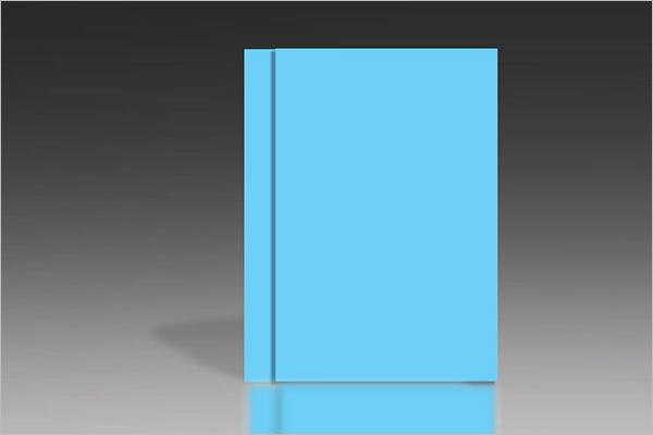Free Blank Flyer Template