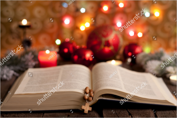 23+ Christmas Story Templates Free Story Writing Ideas