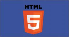 21+ Best Free HTML5 Website Templates